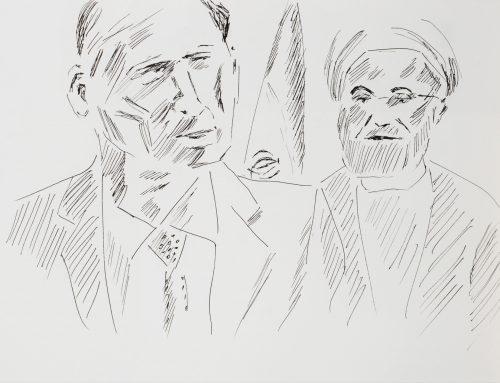 24-08-15 | Hammond & Hassan Rouhani