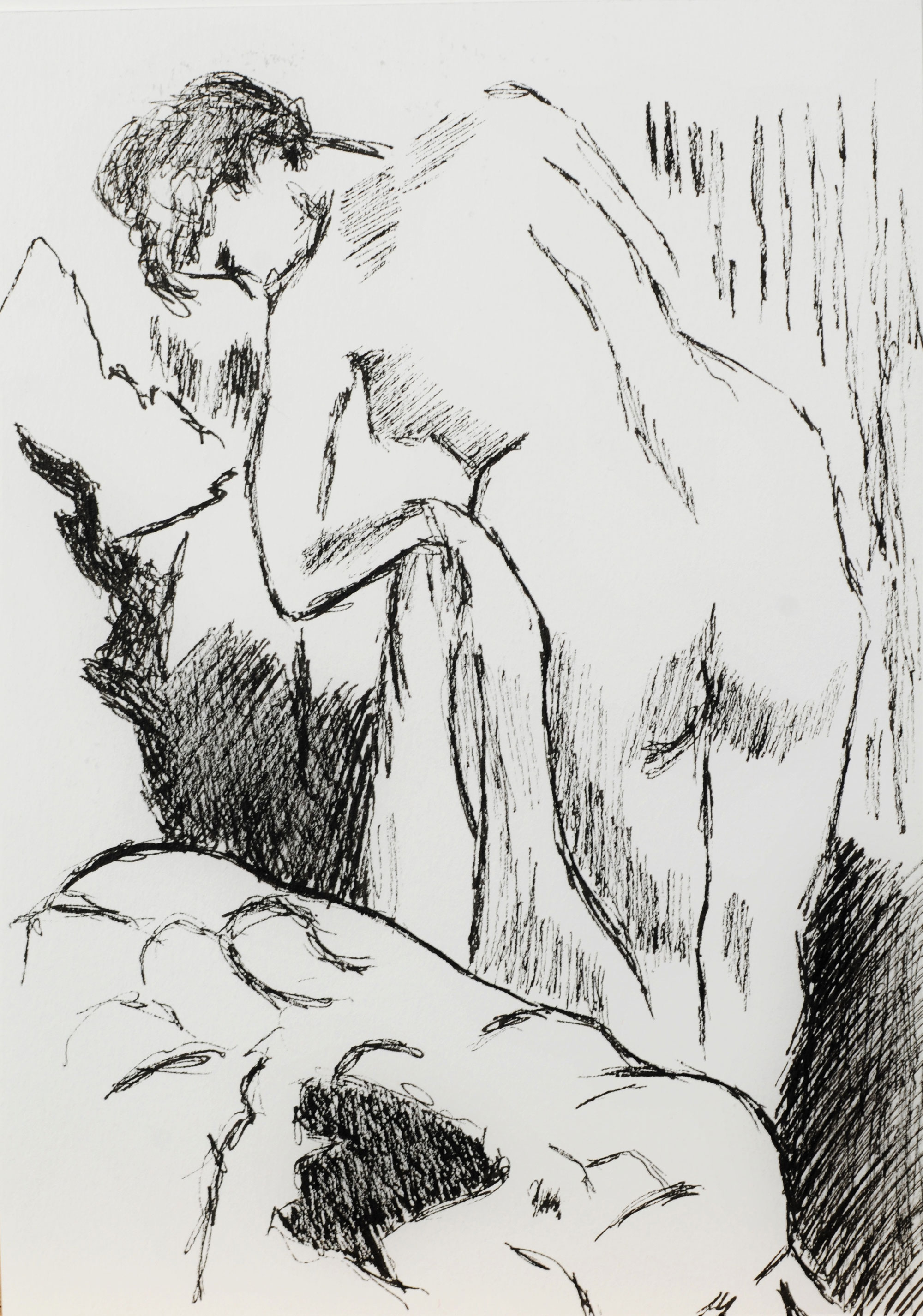 After-Degas1