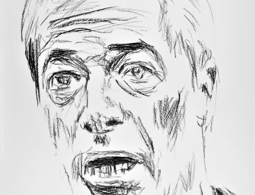 24-06-16 | Farage Brexit Morning After