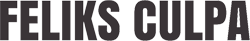 Feliks Culpa Logo