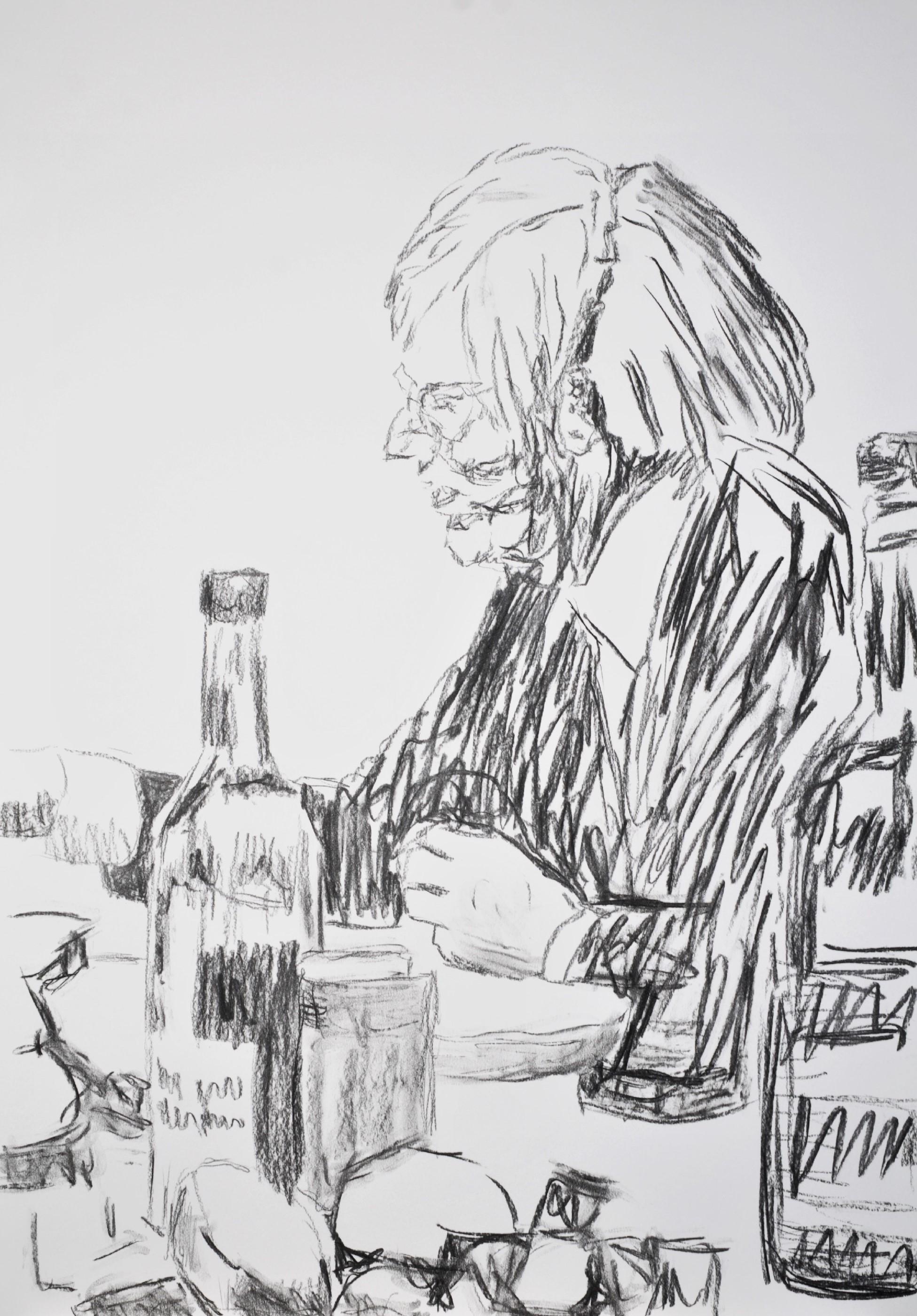 Andy Warhol Empire