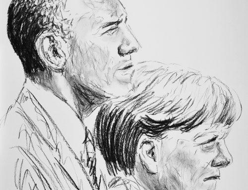 24-04-16 | Obama and Merkel