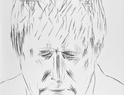 24-06-16 | Boris Brexit